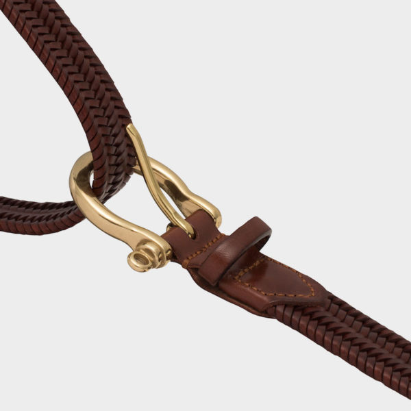 … elastisch, größenverstellbar, 2,5 cm breit