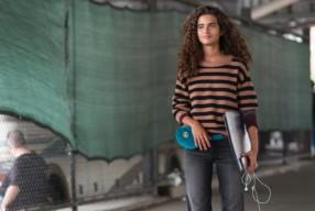Hip bags belt bags Modepilot Gucci