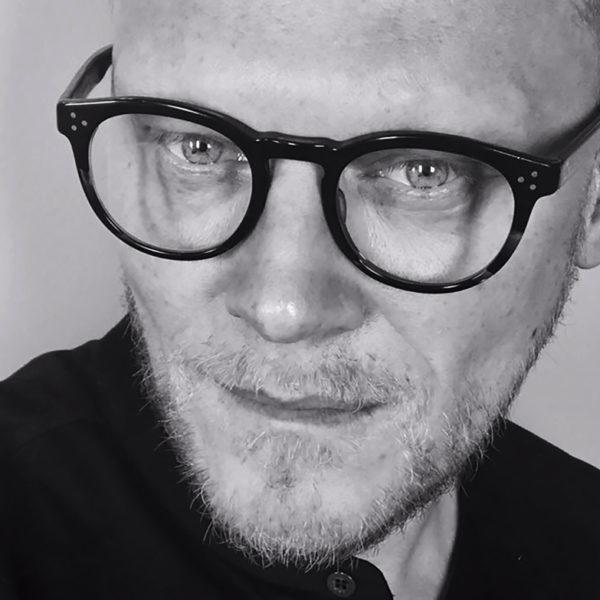 Designerwechsel bei Guy Laroche und anderen