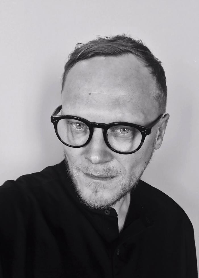 Modepilot-Guy-Laroche-Deisgnerwechsel