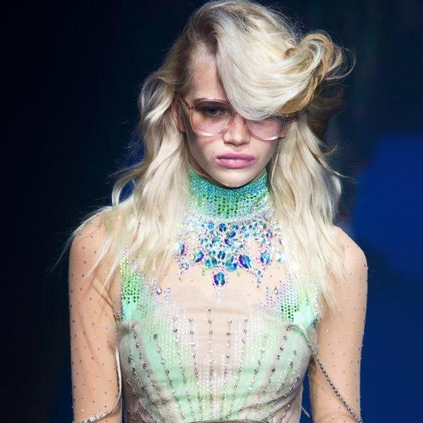 Gucci: Ist der Zenith des Hypes erreicht?