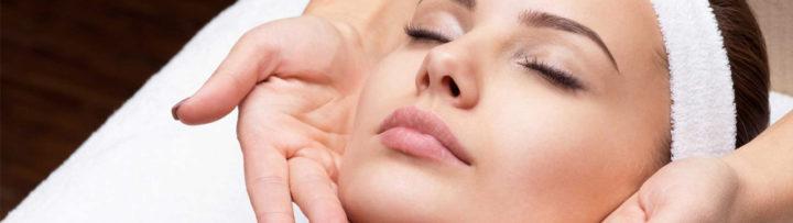 Lisa Kolber Detox Facial Modepilot Pure Derma