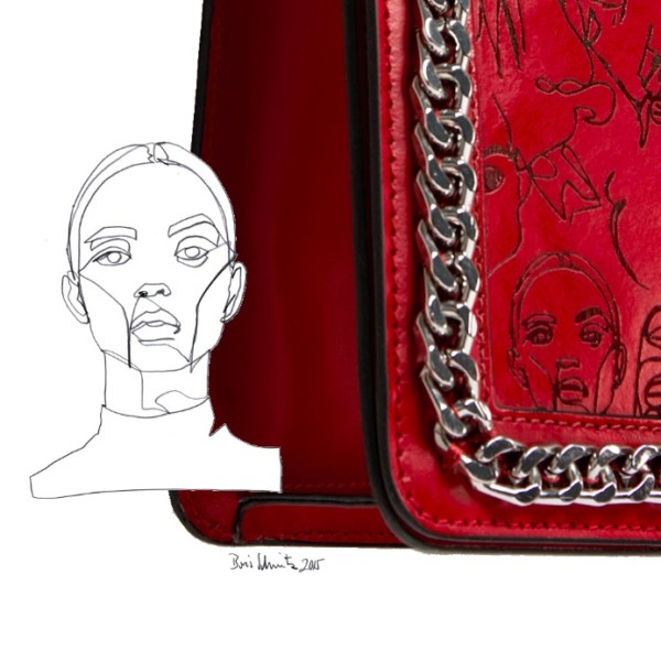 Rotzfrech geklaut – Skandal um Zara-Taschen