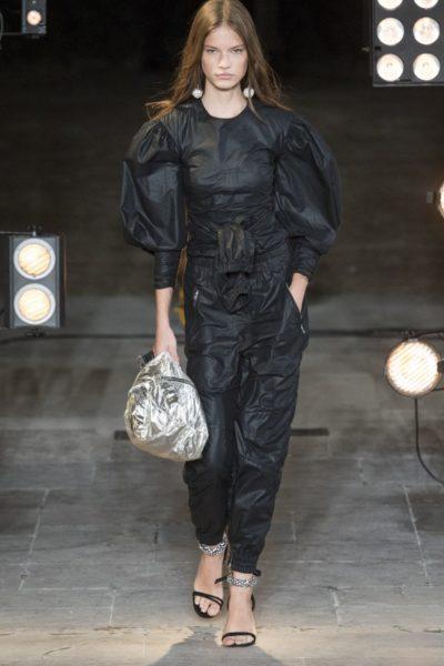 Isabel Marant, Sommer 2018