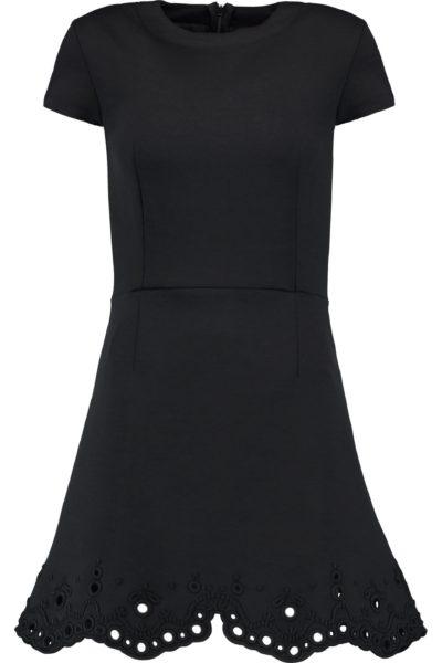 Kleid von Carven, circa 67 Euro