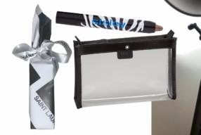 Weihnachtsgeschenke Modepilot 2017 Sie Ihn Luxus Sisley Lampe