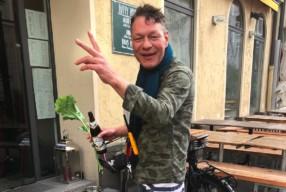 Jürgen Orlowski Modepilot Street Style