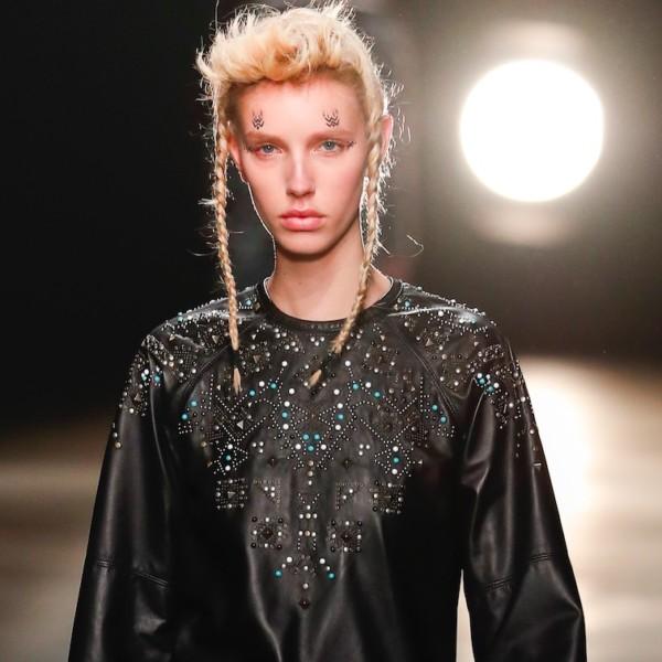 Modetrends 2018/2019: eine Vorschau