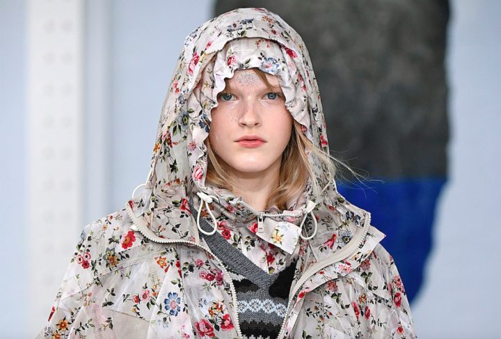 Preen Modepilot Winter 2018 2019