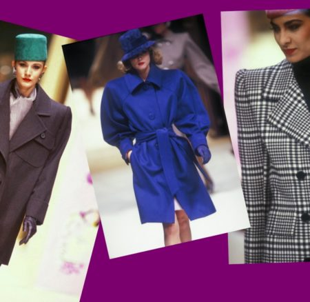 Das Hubert de Givenchy-Modequiz