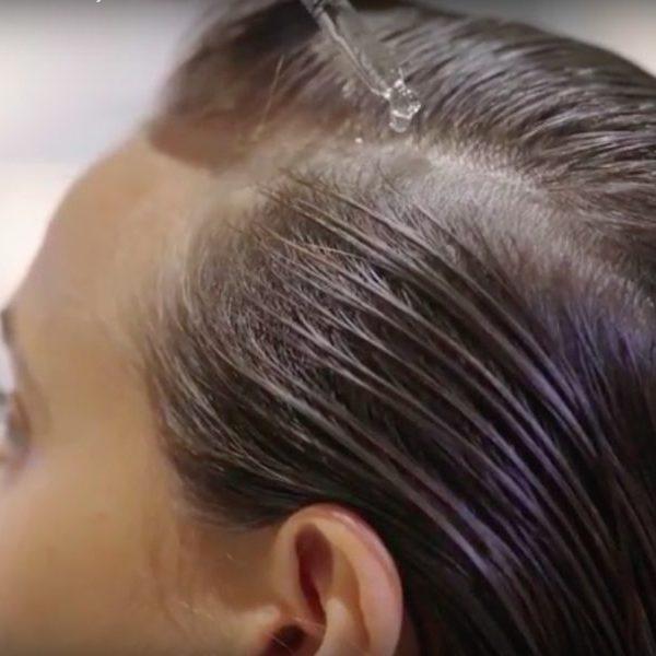 Neue Super-Haarpflege von Sisley