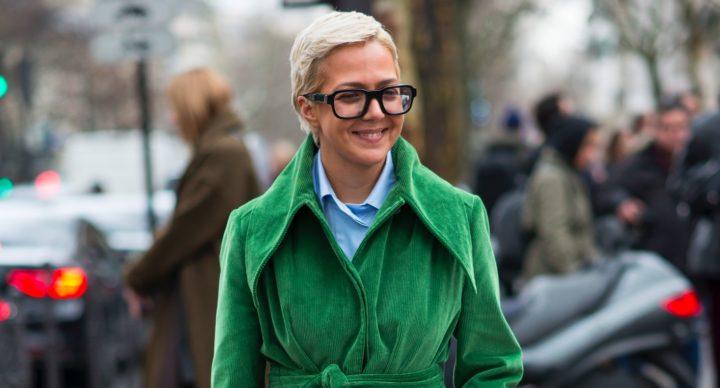 Modepilot Street Style Paris 2018 best of