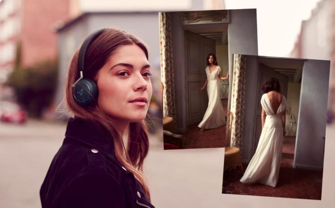 Q adapt Libratone Modepilot Sessun Brautmode Hochzeitskleider
