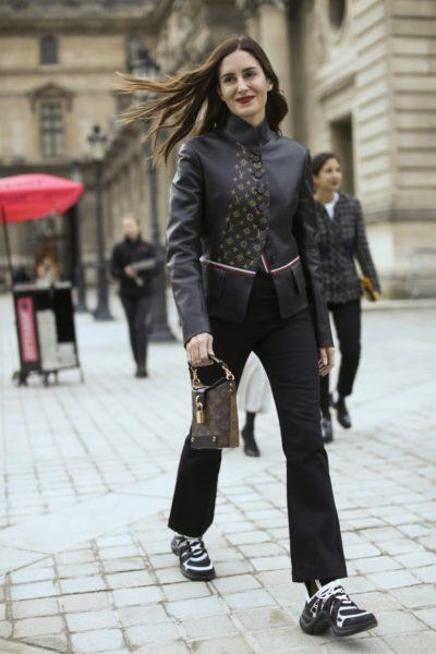 """""""Archlight"""" von Louis Vuitton"""