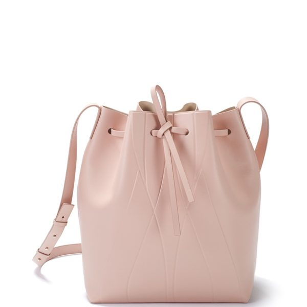 Bucket Bag von Alesya Orlova