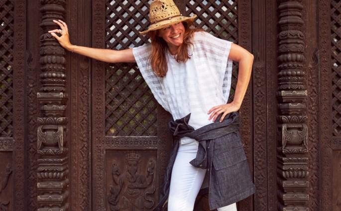 Modepilot Bonita That Shirt Sommermode Sommertrends Cowboyhut