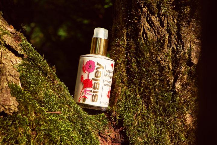 Sisley Cosmetics Emulsion Ecologique limted Edition Modepilot