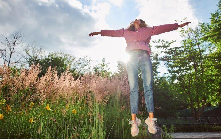Sky Fly Modepilot Escada Outfit Addict Rosa Ash
