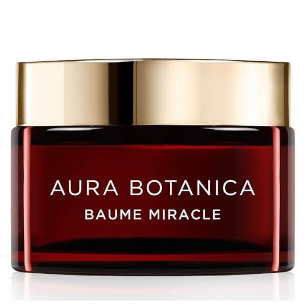 Kerastase Aura Botanica Baume Miracle Modepilot