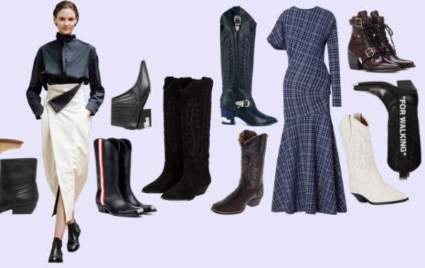 Cowboyboots-2018-2019-Modepilot-schick-die-besten-1000x667