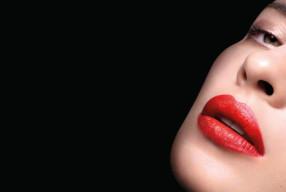 Sisley Lippenstift Modepilot