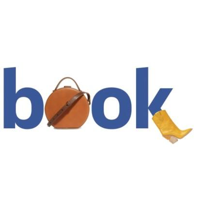 Facebook: In eigener Sache