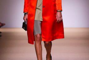 Radler Radlerhosen Modepilot Modetrends 2019 Mailand Ferragamo