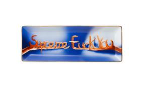 Supreme-Ist-das-Kunst-oder-kann-das-weg-1000x545
