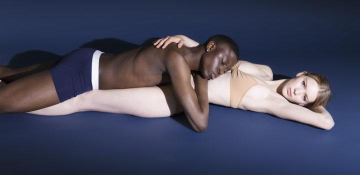 Shoppingtipp mit Modepilot-Rabatt-Code: Organic Underwear von Vatter