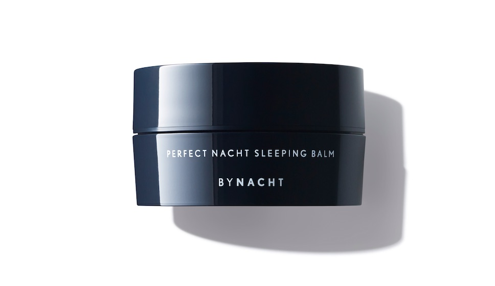 By Nacht Modepilot Sleeping Balm Online Shop