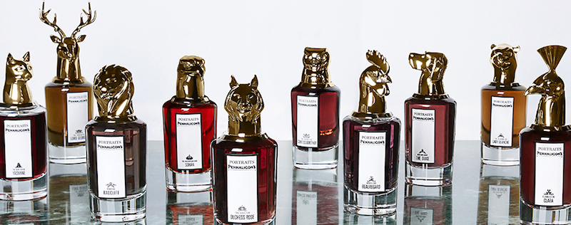 Portraits-Collection-Hero Modepilot Penhaligons