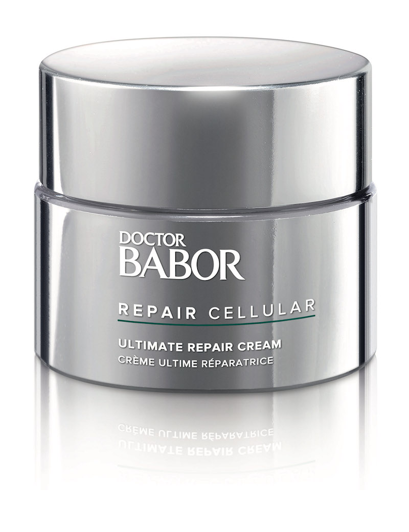 DOCTOR BABOR_Repair Cellular_Ultimate_Repair_Cream