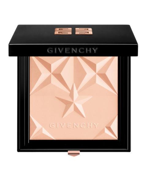 Das 'Healthy Glow'-Puder von Givenchy, hier in '01 Première Saison'