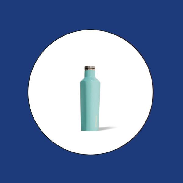 Tür 14: Eine Flasche von Corkcicle