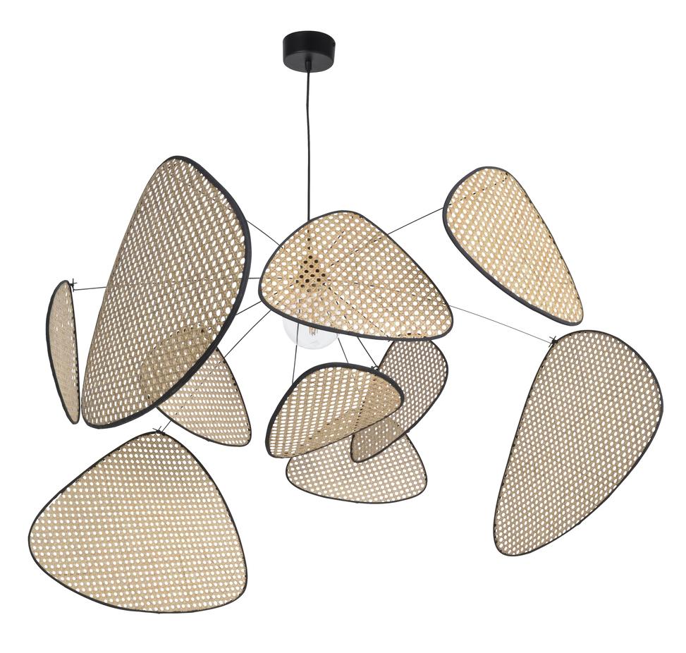 Market Set Lamp Modepilot