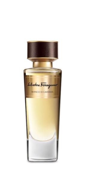 100 ml Eau de Parfum 'Bianco di Carrara' von Salvatore Ferragamo