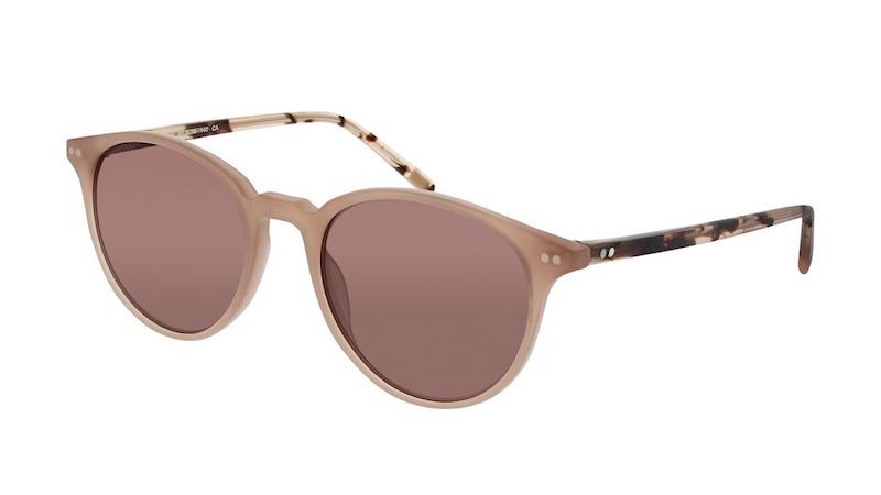 Modepilot Acetat Sonnenbrille C-Line