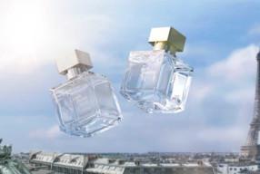 Maison-Francis-Kurkdjian Modepilot Silver Gold new fragrances gentle fluidity