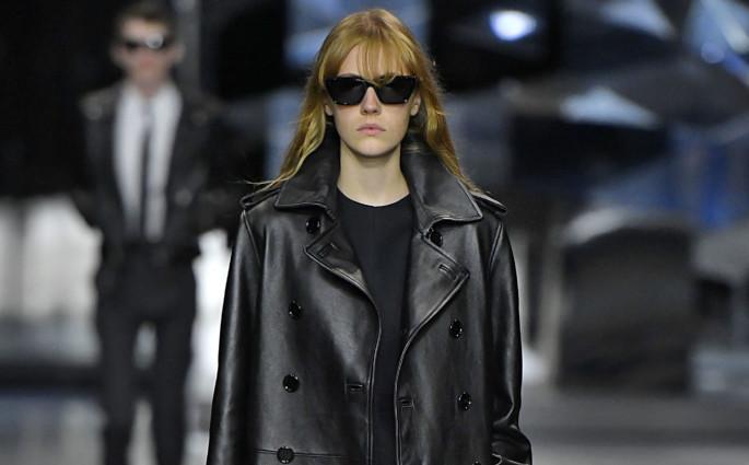 Modepilot Celine Sommer 2019 Sonnenbrillen