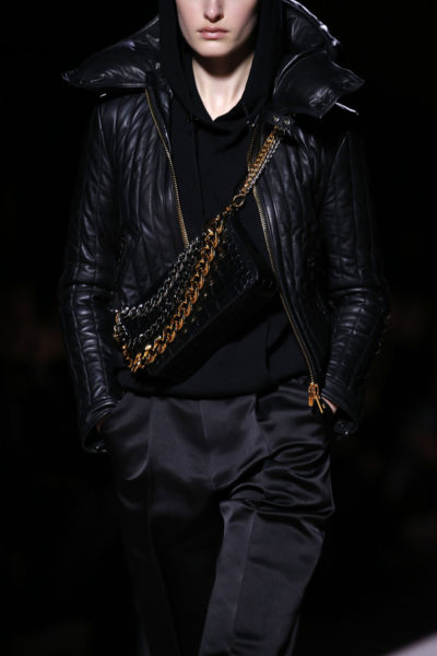 Details by Tom Ford
