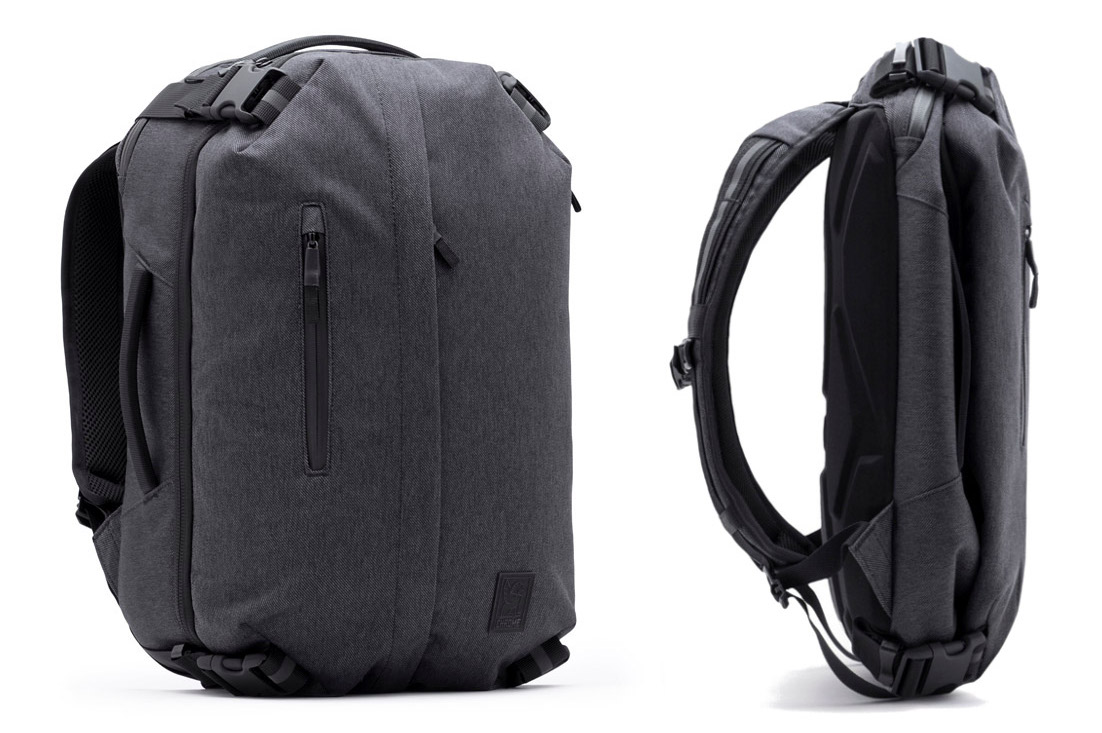 Chrome_Summoner_Rucksack_Modepilot_Travel