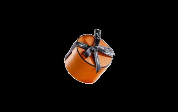 Hermes-Box-Klein-mini-rund-Modepilot-1000x556