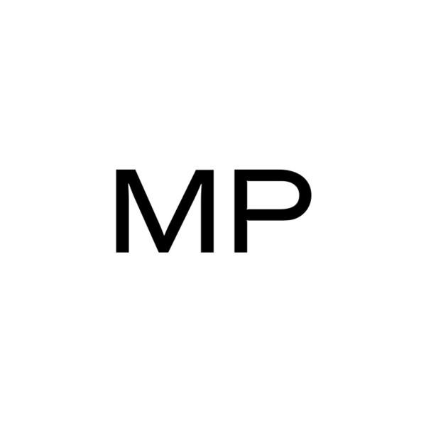Willkommen auf unserer neuen Seite! – Relaunch mit neuem Logo