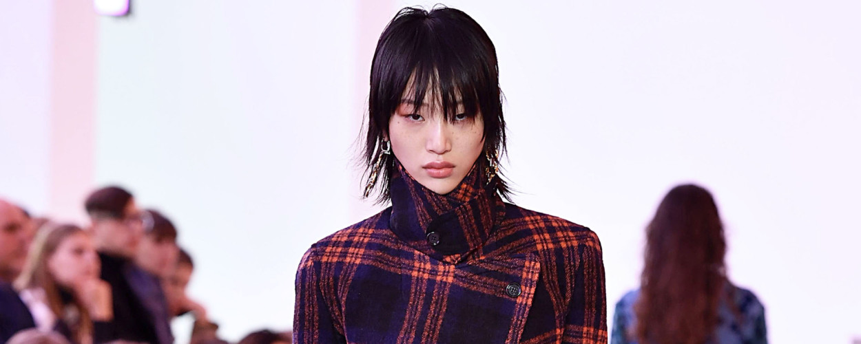 Chloe Herbst 2019 Modepilot Modetrends