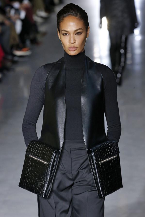 Max Mara Modepilot 2019 Taschen