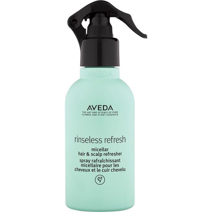 Mizellen Spray Modepilot Aveda