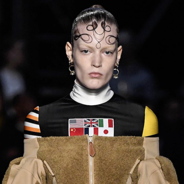 Was bedeutet der Brexit für die Mode?