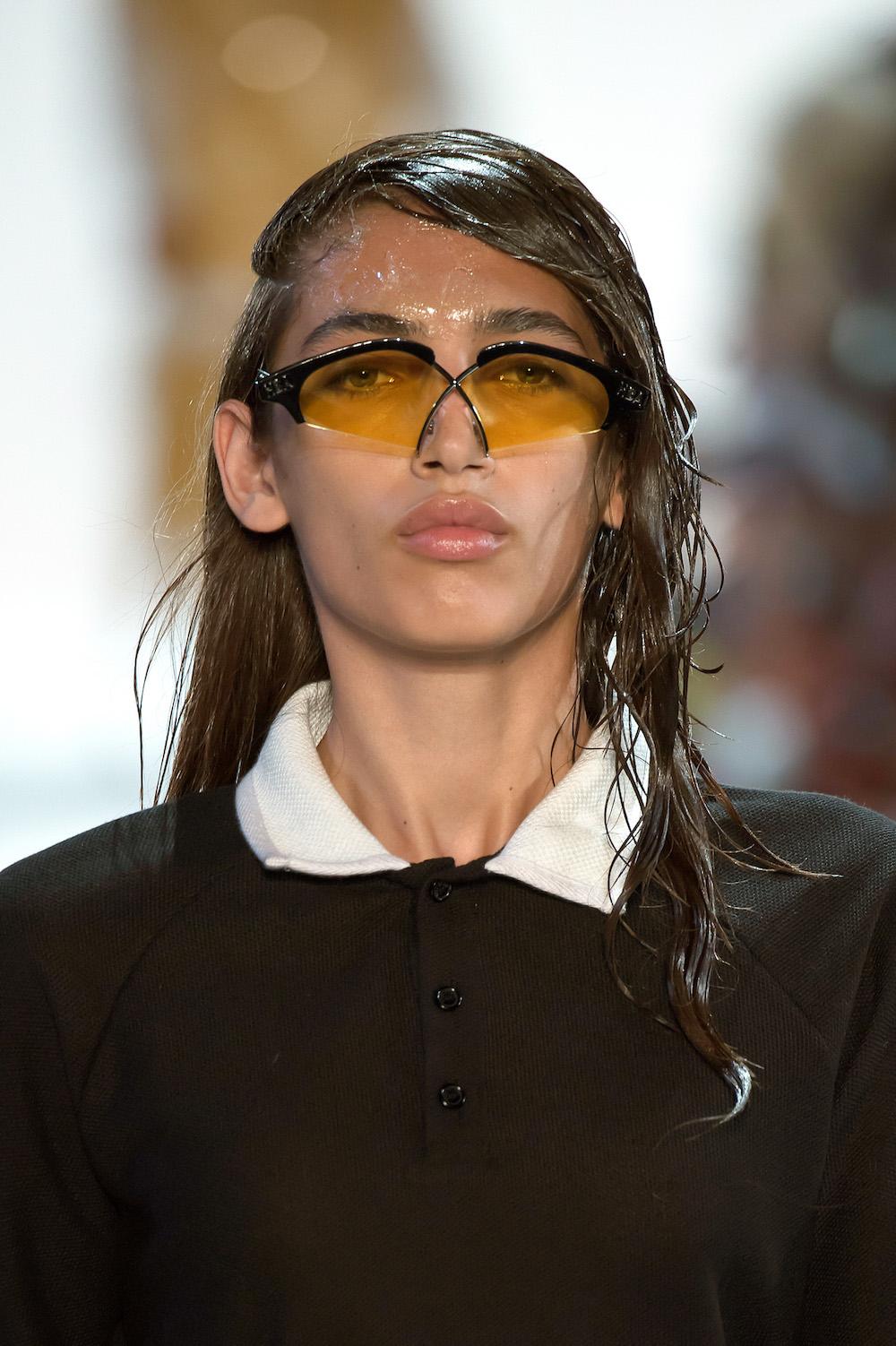 Modepilot Gesichtsöle Kolumne