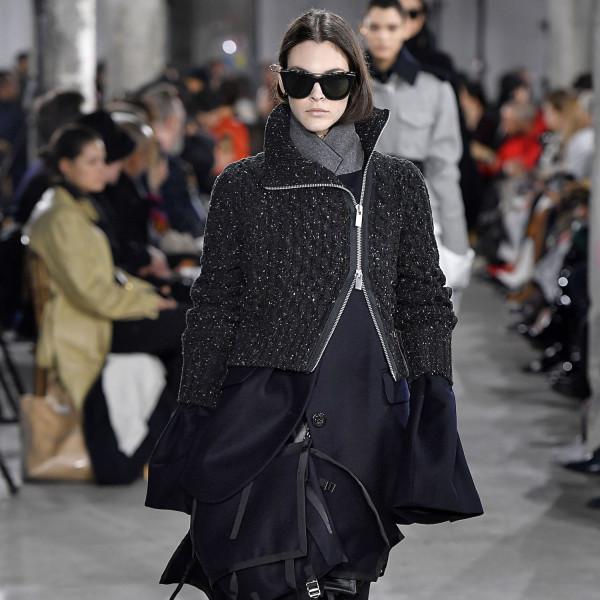 Ultimativer Warm-Bleiben-Guide einer Frostbeule mit Fashion Know-how