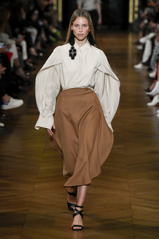 Modepilot Stella McCartney nachhaltige Mode